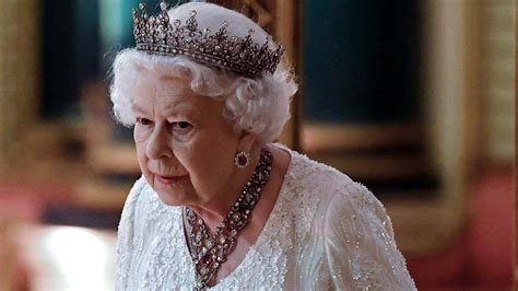 Queen marks 92nd birthday with Commonwealth concert   The