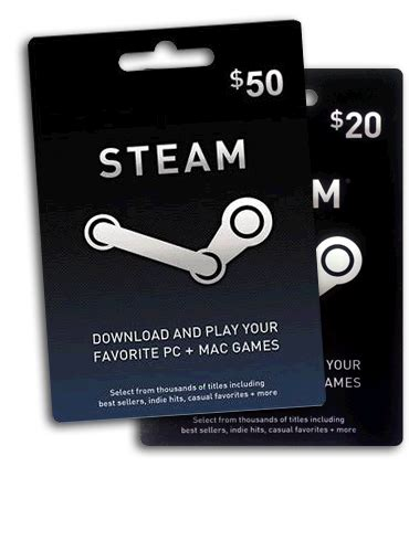Buy Steam Wallet Card (KR) Online with OffGamers