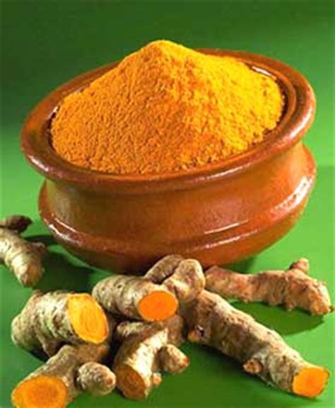 Turmeric Side Effects | New Health Guide