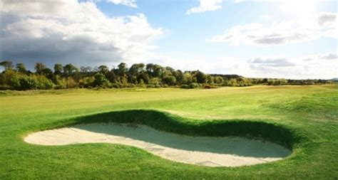 St Andrews – Strathtyrum Course - Reviews | Rounds