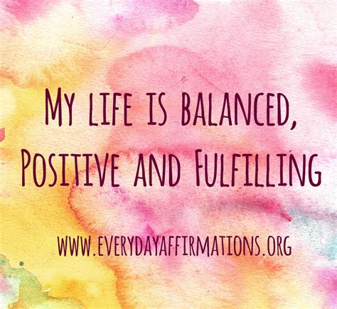 Powerful Daily Affirmations for Women   Everyday Affirmations