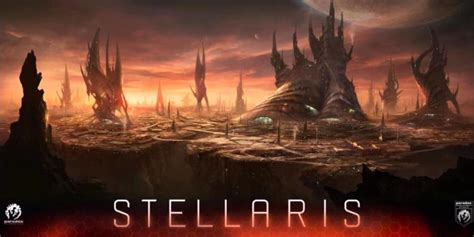 Stellaris Wallpapers, Pictures, Images
