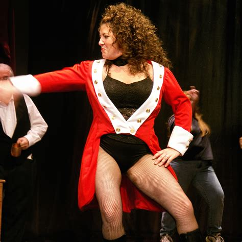 Jekyll & Hyde the musical Costume Rentals Costume Rentals