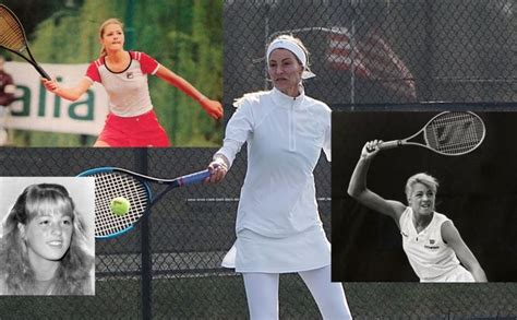 Former top-10 Bonder hits seniors circuit — THE ONLY