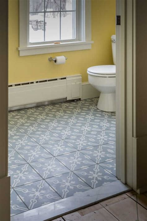 Bruning Residence Archives | Old Port Specialty Tile