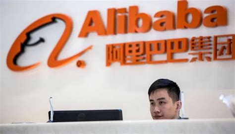 Alibaba Expects Lower Results Due To Decreasing Chinese