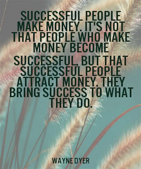 20 Reflective Quotes About Money - LAUGHTARD