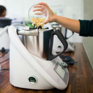 Is Thermomix worth the cost?   finder