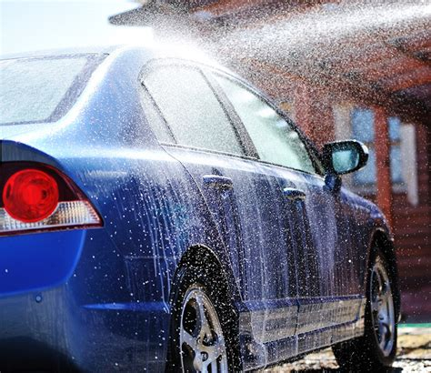 Autoshine Car Wash and Valeting Waterford