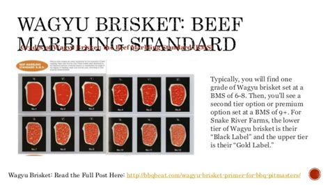 Wagyu Brisket: What to Know, Where to Buy, and How to Cook it
