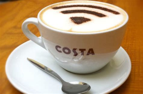 Nuts to your poncey hipster coffees, I want a TESLA