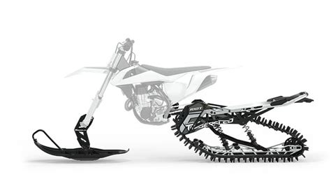 Factory Showroom 2020 Timbersled Riot Base   Action Motor