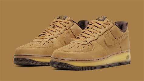 Nike Air Force 1 Low CO