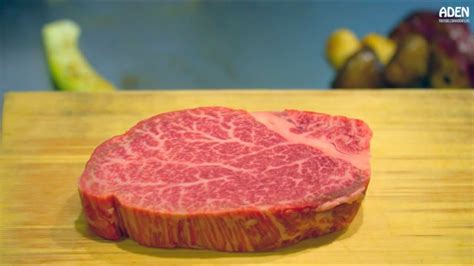 BEST 6 Steaks in the World - American, Japanese and