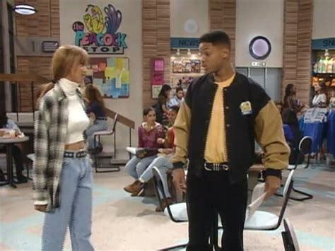 """""""The Fresh Prince of Bel-Air"""" Father of the Year (TV"""