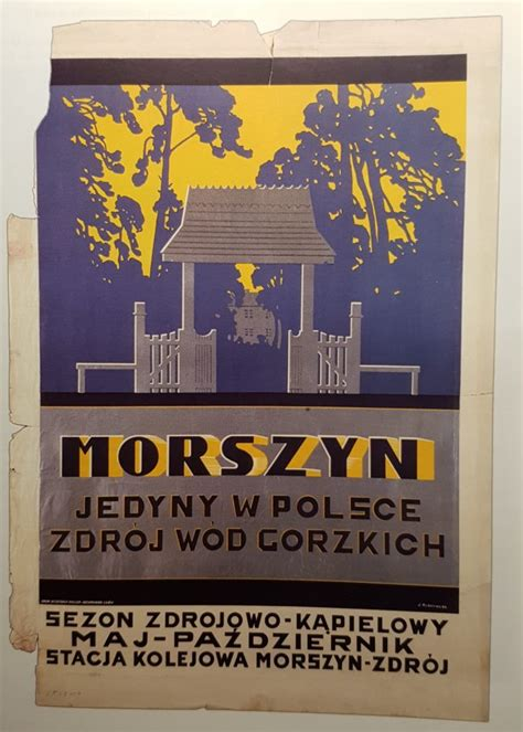 poland – Page 15 – viewpoint-east