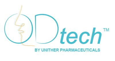 Unither Pharmaceuticals - Pharma Technology Focus   Issue
