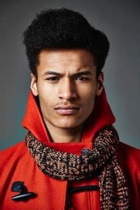 Cool Black Men's Haircuts And Hair Styles | Curly