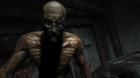 Outlast Free Download - PC - Full Version Crack!