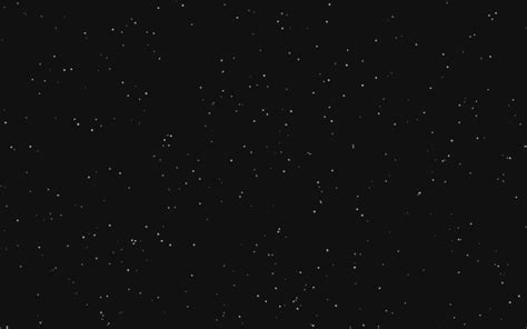 the new code – Make A Starfield Background with HTML5 Canvas