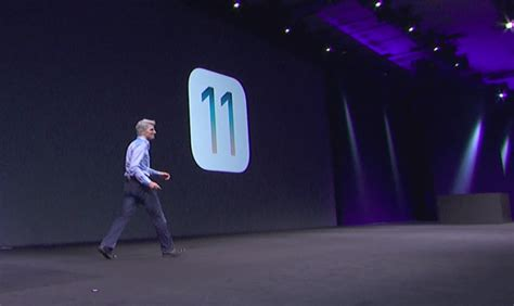Top iOS 11 Features That You Must Checkout