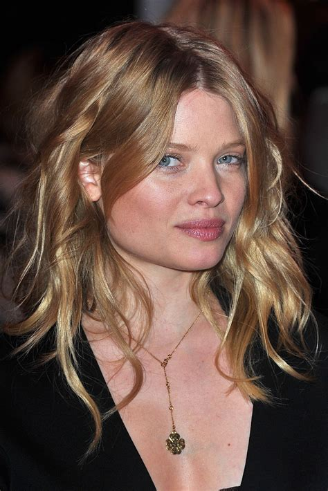 Mélanie Thierry summary   Film Actresses