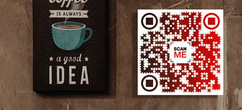 Why Should You Make A QR Code For Your Wifi Access - The