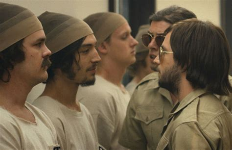 Interview: Ezra Miller and Michael Angarano on 'The
