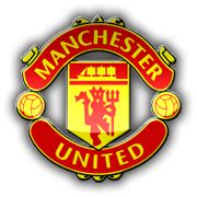 Manchester United 5:1 Midtjylland | Europa League Round of