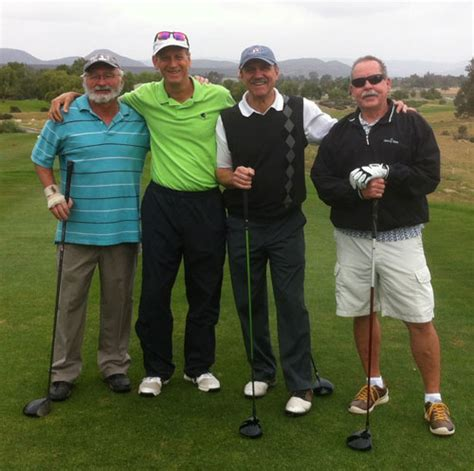 Sports: Palms to Pines Golf • Idyllwild Town Crier