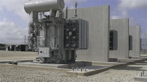 Modular Connections, LLC   Enhanced Concrete Wall Systems