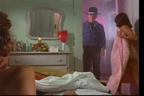 WE LOVE THE BILLY JACK Movie & Music! - Review, Pictures