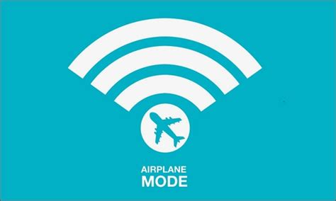 Does Airplane Mode Turn Off Gps On Android Phone - The