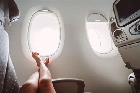 Flight attendants reveal that passengers who do this the