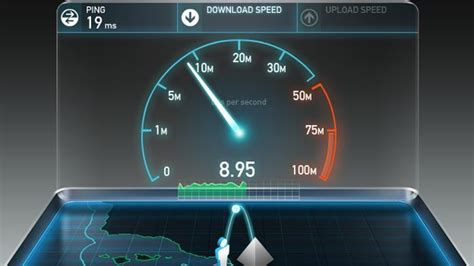 Internet Speed Test: 10 ways to test and boost your speed