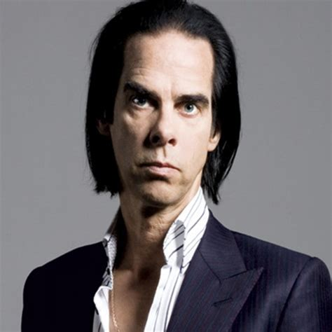 NICK CAVE AND THE BAD SEEDS 21/5-2020 Royal Arena