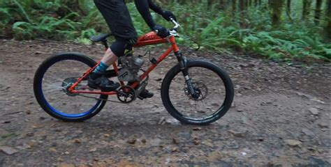 Transition Bikes introduces New Power Assisted MTB Bike