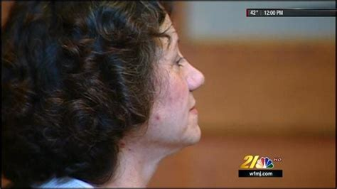Trumbull County woman's death sentence canceled for a