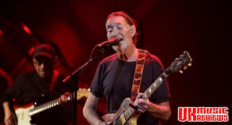 GIG REVIEW: Chris Rea   Welcome to UK Music Reviews