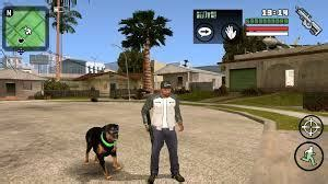 Download GTA 6 for Android- GTA 6 APK+Data - Androidfunz