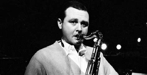 Stan Getz Biography - Childhood, Life and Timeline