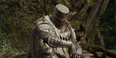 Dark Souls 2: 15 Hidden Items You Must Find – Page 9