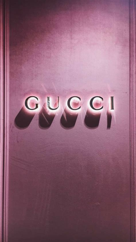 Gucci wallpaper h - Backgrounds