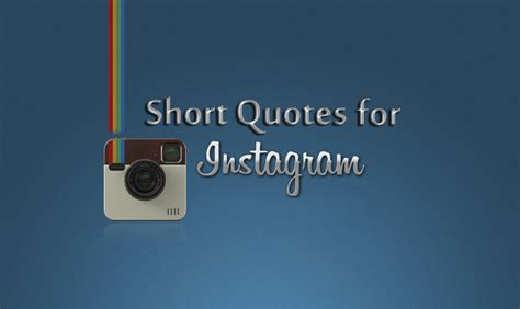 Great ideas about Instagram bio quotes - COSECT