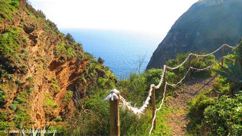 Guided Hiking Tours in Ischia - Ischia Review