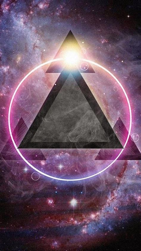 Pin by nagash on Sacred Geometry   Hipster triangle