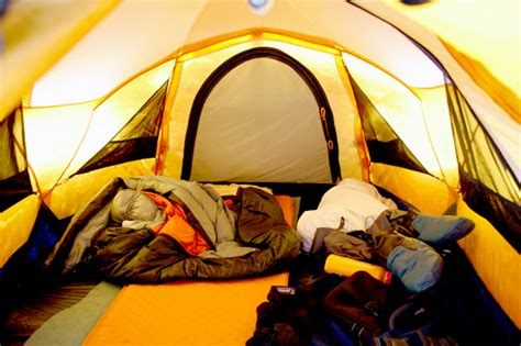 The 10 Backpacking Essentials for Under $500: Get Outside